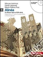 Alinea. Per le Scuole superiori (1)