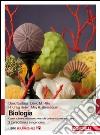 Biologia (2) libro