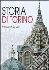 Storia di Torino libro