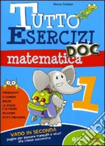 libro doc: