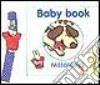 Il passeggino (1) libro