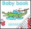 Il bagnetto (2) libro