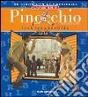 L'alfabetiere di Pinocchio. Con le immagini del film di Roberto Benigni libro