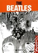 The Beatles libro