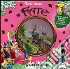 Le Fate. Con DVD