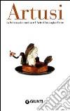La scienza in cucina e l'arte di mangiar bene libro di Artusi Pellegrino