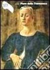 Piero della Francesca. Ediz. illustrata libro