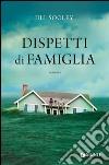 Dispetti di famiglia libro