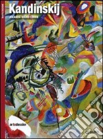 Kandinskij libro