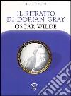 Il ritratto di Dorian Gray letto da Luigi Marangoni. Audiolibro. CD Audio formato MP3 libro