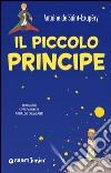 Il Piccolo Principe (copertina blu) libro