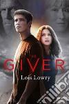 The giver-Il donatore libro