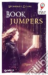 Book Jumpers libro