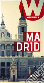 Madrid madrid libro unilibro libreria universitaria - Libreria universitaria madrid ...