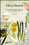 Casalinghitudine libro