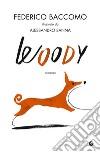 Woody libro