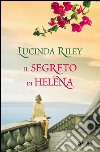 Il segreto di Helena libro