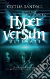 Ultimate. Hyperversum libro