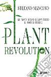Plant revolution libro