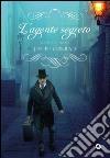 L'agente segreto. Ediz. integrale libro