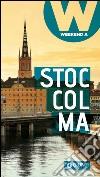 Stoccolma libro