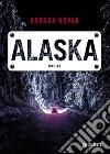 Alaska libro