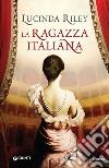 La ragazza italiana libro