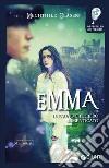 Emma, il fauno e il libro dimenticato libro