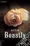 Beastly libro