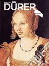 Dürer libro