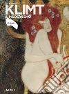 Klimt. Il modernismo libro