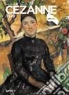 Cézanne. I temi libro