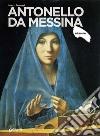 Antonello da Messina libro