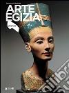 Arte egizia libro