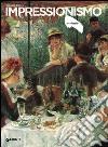 Impressionismo libro