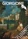 Giorgione libro