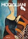Modigliani libro