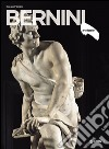 Bernini libro