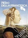 Piero della Francesca libro