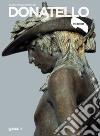 Donatello libro