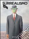 Surrealismo libro