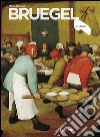 Bruegel libro