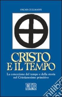 il tempo concezione essay Appunto di filosofia sulla concezione filosofia di bergson, il tempo, la relazione fra corpo e spirito, la memoria, lo slancio vitale, la societ.