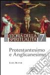 Storia della spiritualit� (7)