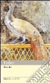 Favole. E-book. Formato EPUB libro di Fedro