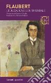 L'educazione sentimentale libro