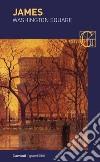 Washington Square libro