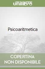 Psicoaritmetica