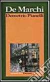 Demetrio Pianelli libro