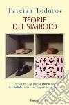 Teorie del simbolo libro